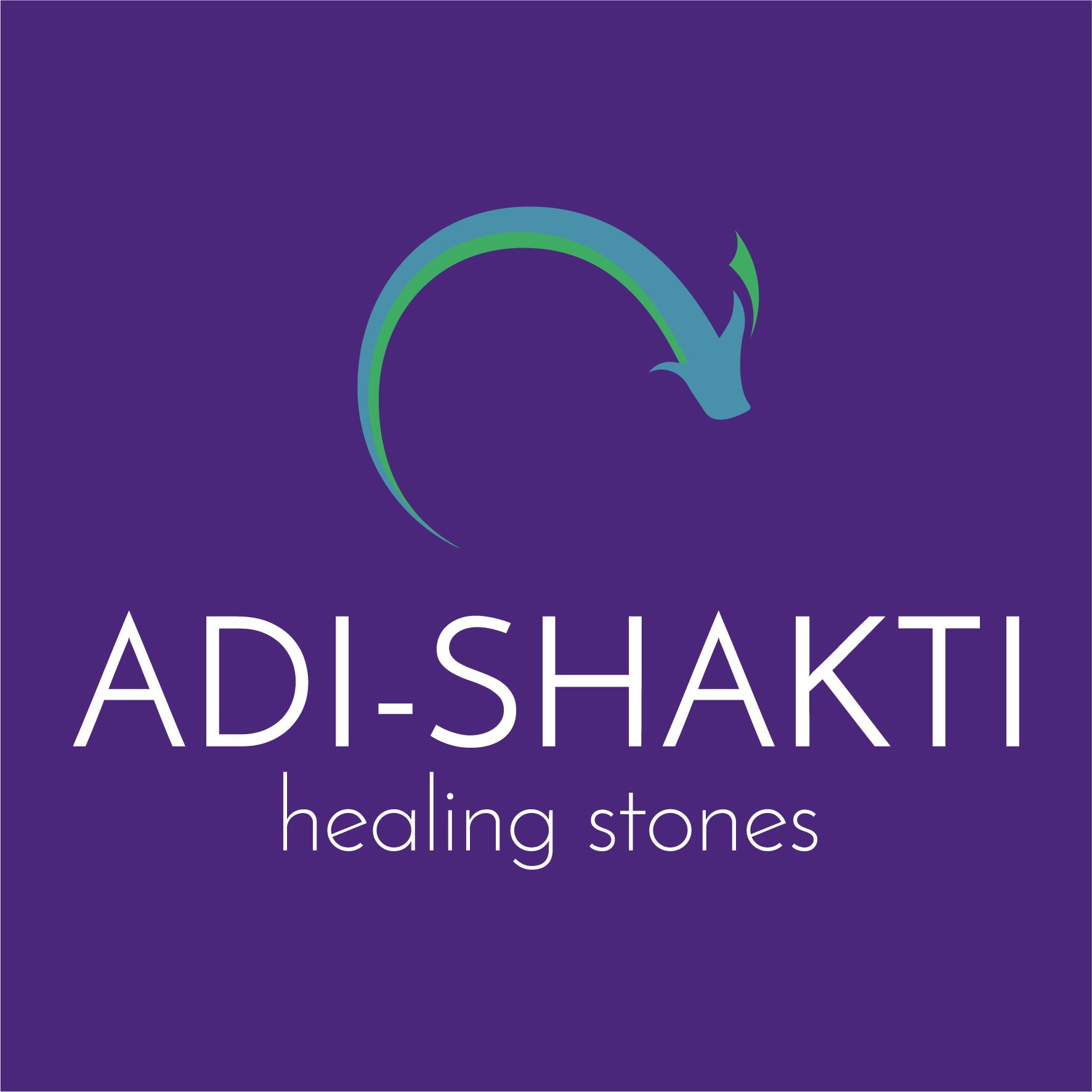 Adi-Shakti
